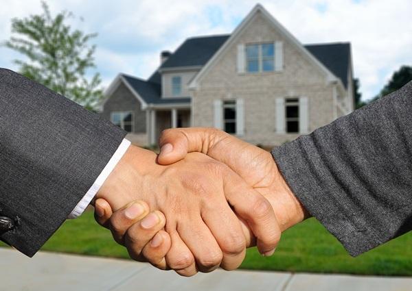 contatti ediltekno service foggia servizi di ristrutturazione casa