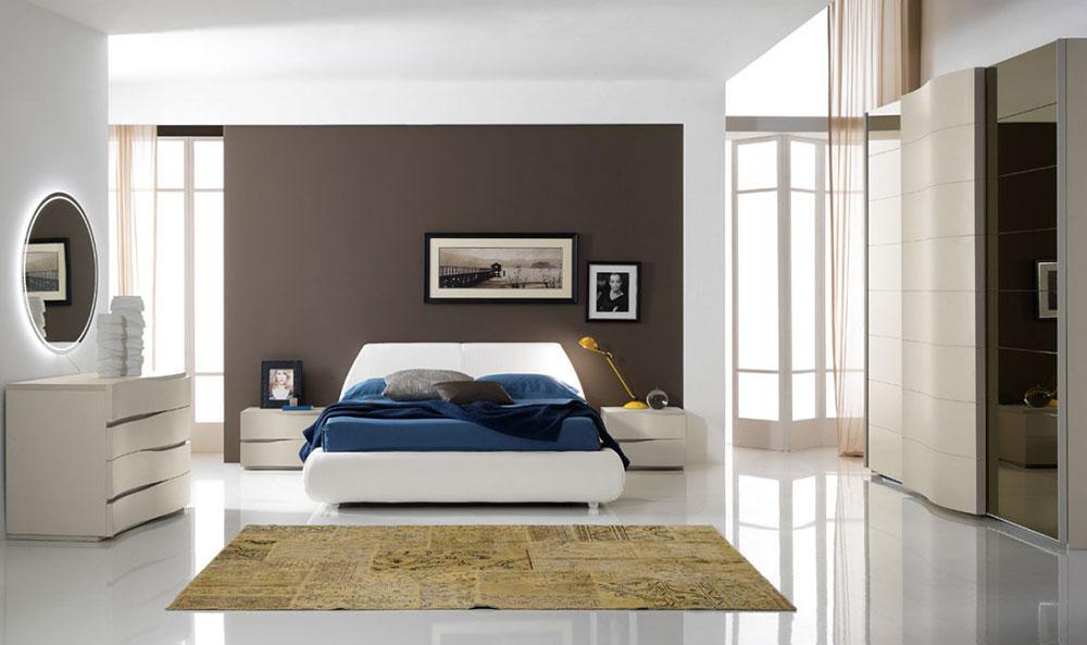 interior design e arredamento