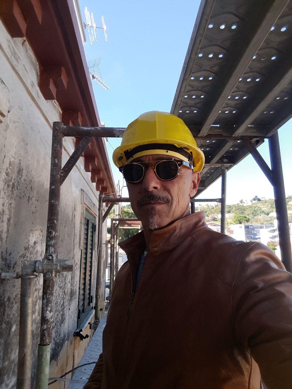 ristrutturazioni Foggia contatti e info