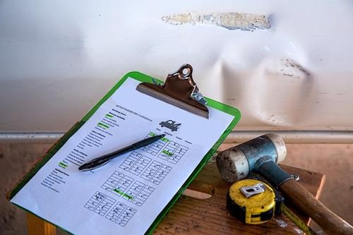 preventivo ristrutturazione casa foggia