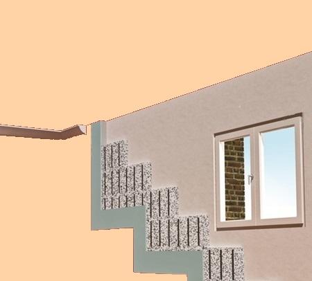 cappotto interno casa ristrutturazioni